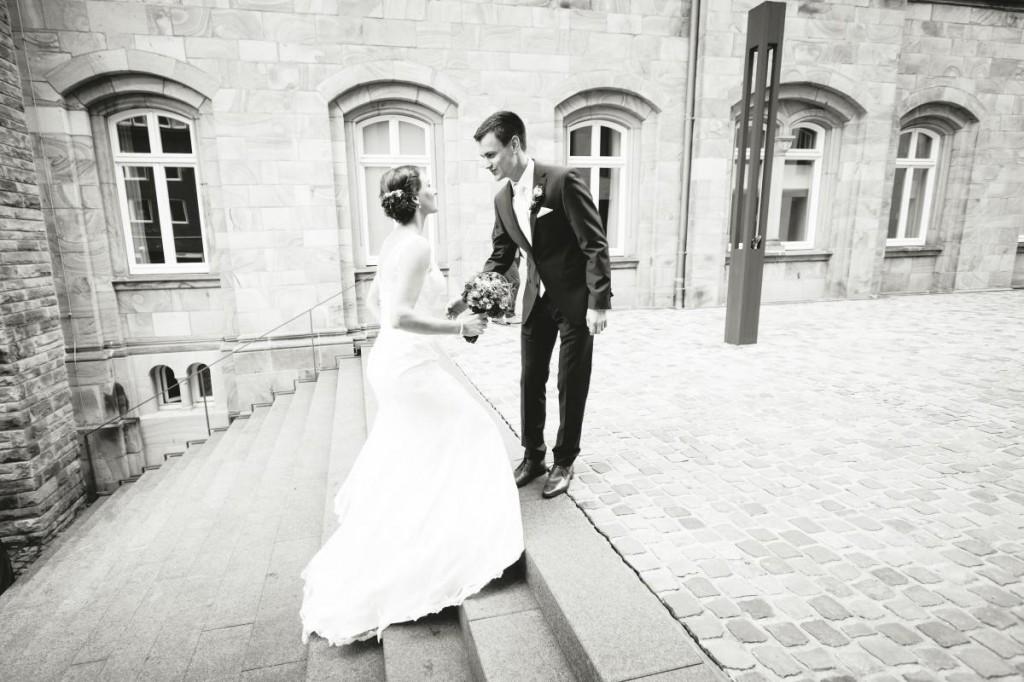 Hochzeit_Anna+Mathias-22.08.2014-056.jpg