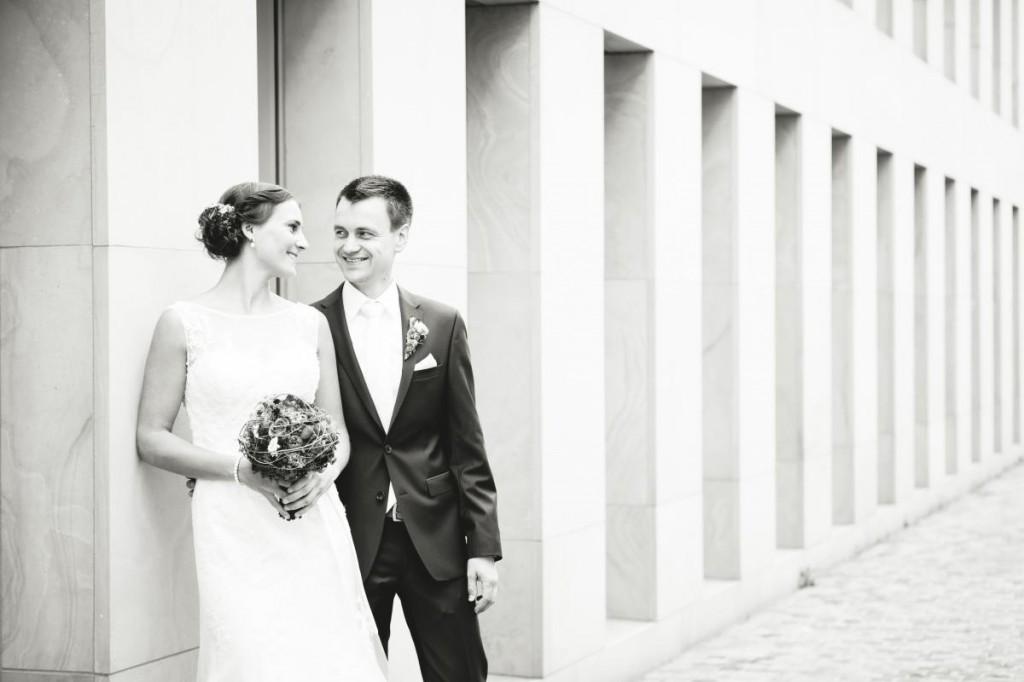 Hochzeit_Anna+Mathias-22.08.2014-064-2.jpg