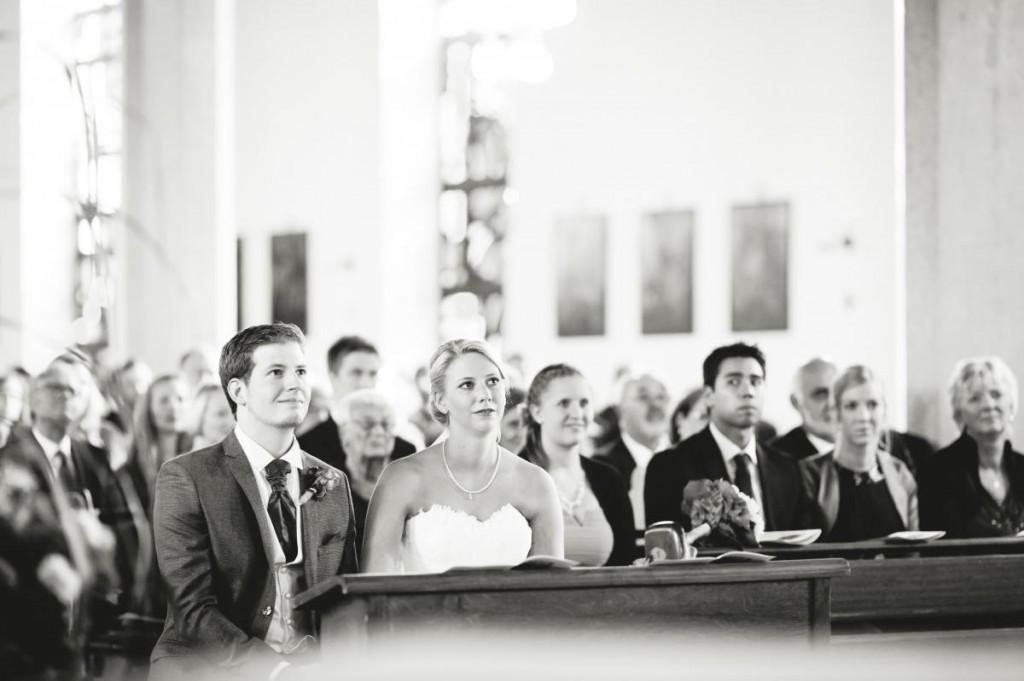 Hochzeit_Theresa+Moritz-27.09.2014-106-2.jpg