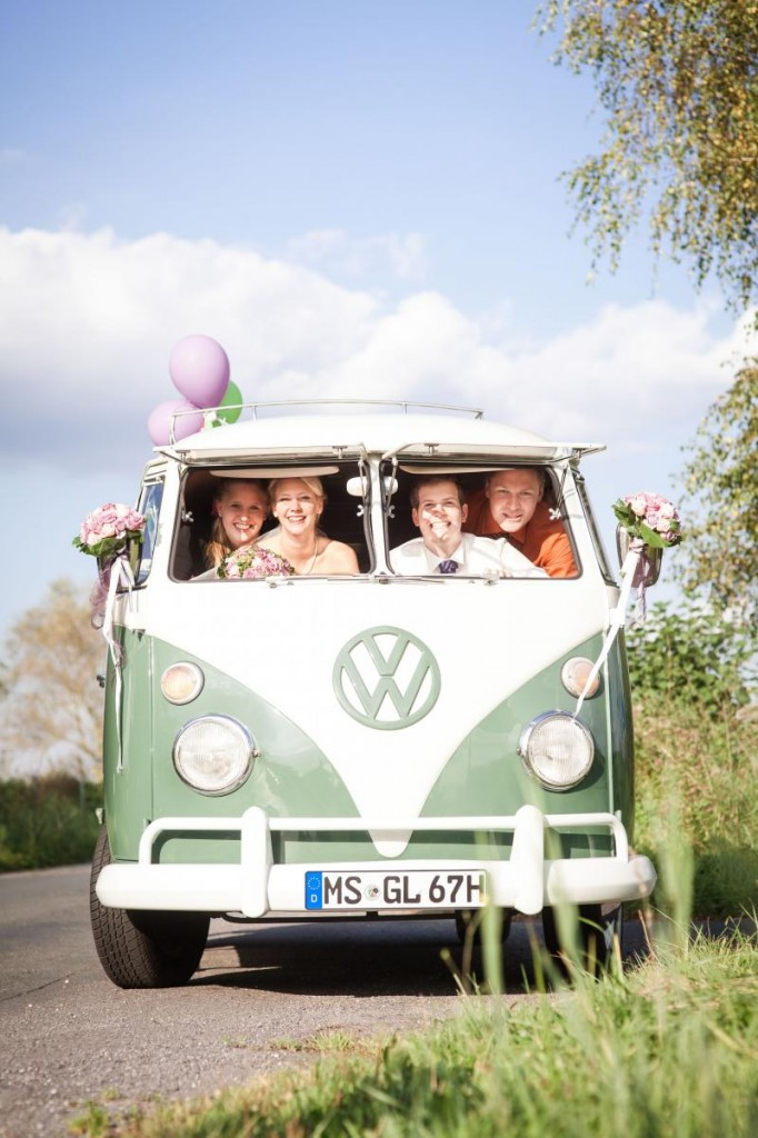 Hochzeit_Theresa+Moritz-27.09.2014-410.jpg